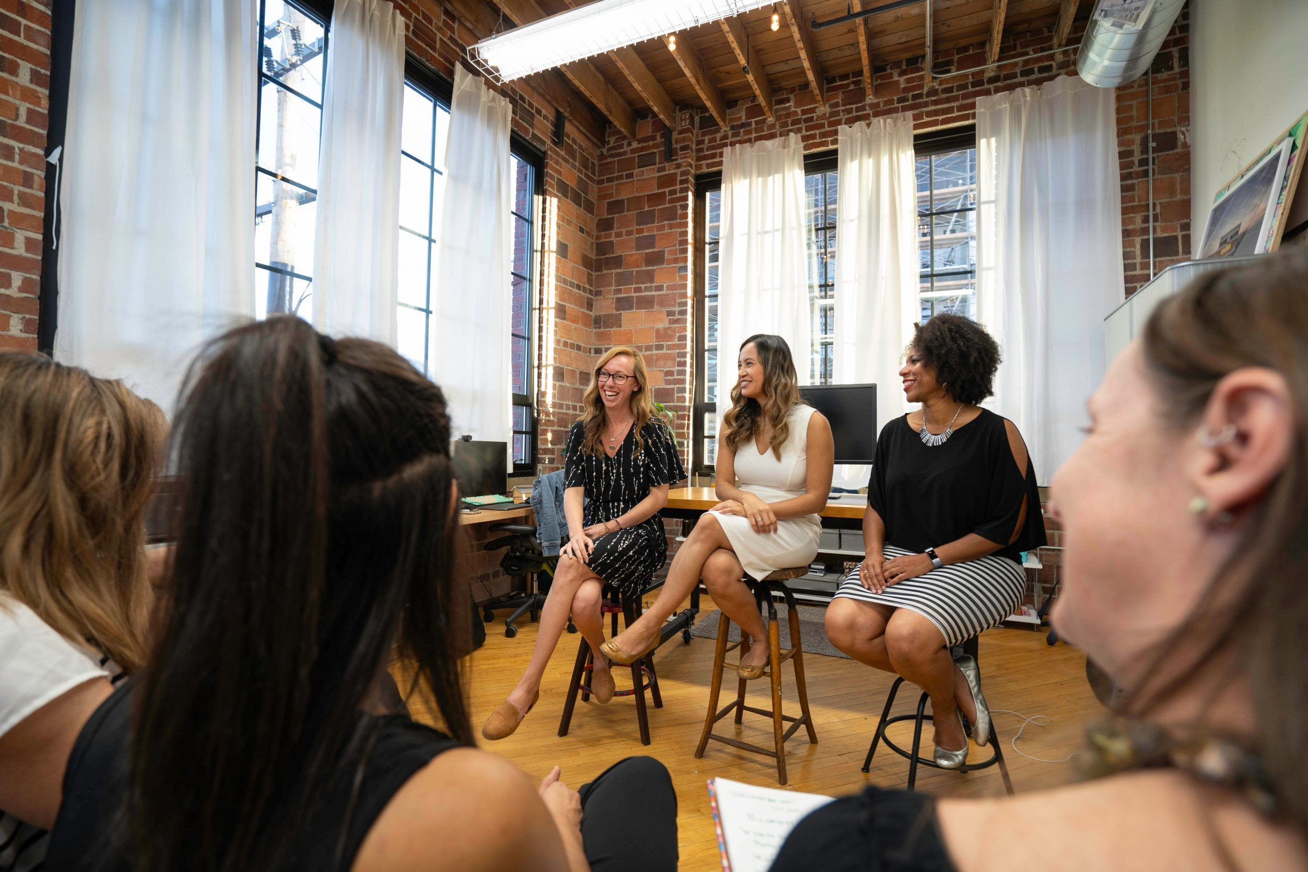 Insider's Guide to Personal Storytelling in Business