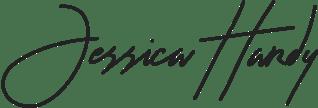 JessicaHardy signature