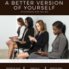 Master Becoming a Better Version of Yourself eBook