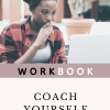 coach yourself WORKBOOK cover