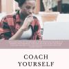 coach yourself ebook cover