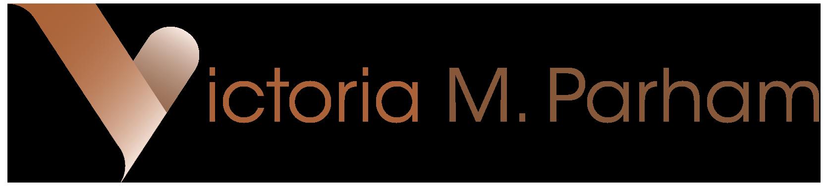 new original 2020 logo for vplc