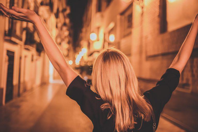 6 Ways Women Can Enhance Their Self-Esteem
