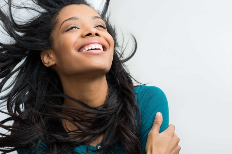 3 Simple Components to Getting Rid of Fear - Victoria Parham, Life Coaching Blog