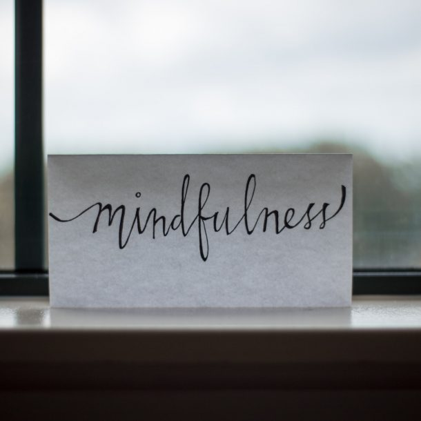 What is Mindfulness and How to Deal with Difficult Emotions using Mindfulness