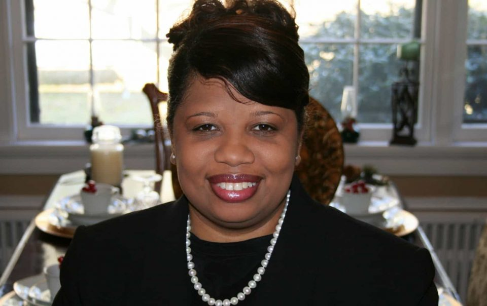 Invite Life Coach Victoria Parham to talk about Personal Growth at your next event, workshop, or retreat