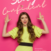 Stay Confident eBook Presented by Victoria M. Parham, Life Coach