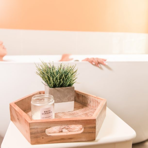 Self-Care Matters - 5 Essential Tenets of Self-Care