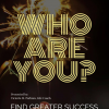 Who are You  eBook Presented vp mlc
